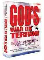 God's War on Terror By Shoebat, Walid/ Richardson, Joel